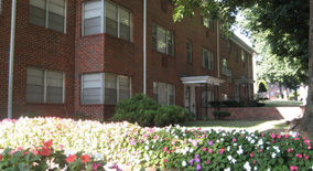Similar Apartment at The Roanoke