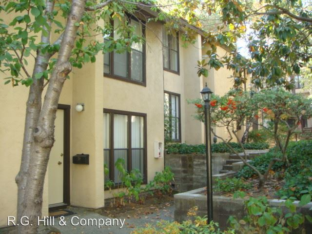 2 Bedrooms 1 Bathroom Apartment for rent at 630 Tempe Ct. in Pleasant Hill, CA