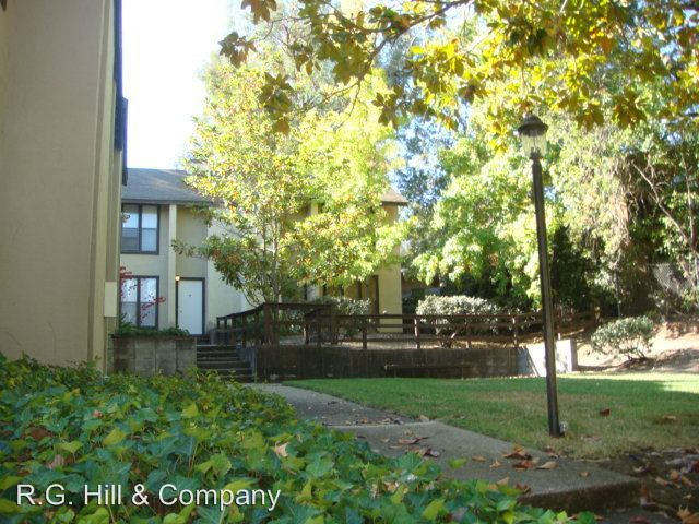 3 Bedrooms 1 Bathroom Apartment for rent at 630 Tempe Ct. in Pleasant Hill, CA