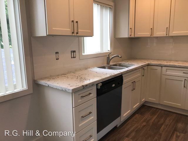 1 Bedroom 1 Bathroom Apartment for rent at 1384 Oakland Blvd. in Walnut Creek, CA