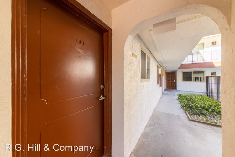 2 Bedrooms 2 Bathrooms Apartment for rent at 2500 Lucy Lane in Walnut Creek, CA