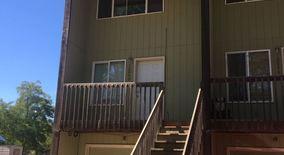 Similar Apartment at 12042 50 Se Raymond St.