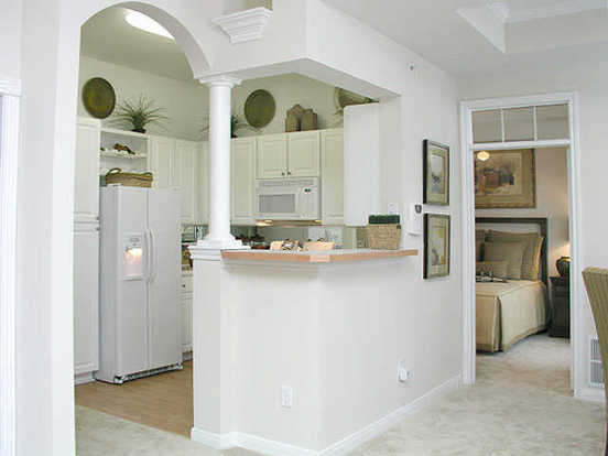 The Villas At Brentwood Apartments St Louis Mo