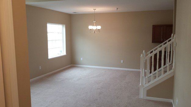 3 Bedrooms 1 Bathroom Apartment for rent at Gateway Green Townhomes in Forest Lake, MN