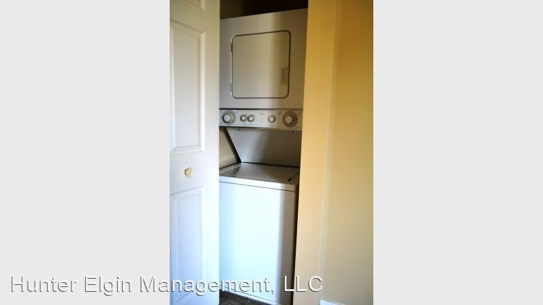 1 Bedroom 1 Bathroom Apartment for rent at 1068 Todd Farm Drive in Elgin, IL