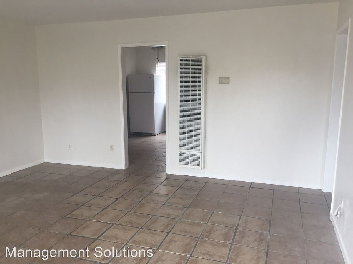 5027 University Ave San Diego, CA Apartment for Rent