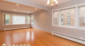 Similar Apartment at 5610 North Central