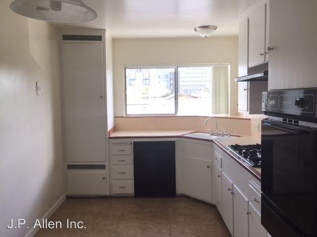 1 Bedroom 1 Bathroom Apartment for rent at 365 W. Doran St. in Glendale, CA