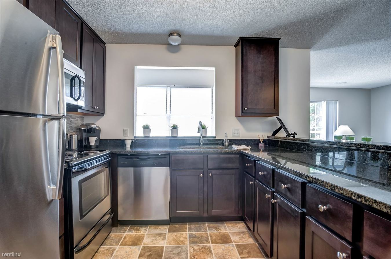 1 Bedroom 1 Bathroom Apartment for rent at 35w & W Old Shakopee Rd in Bloomington, MN