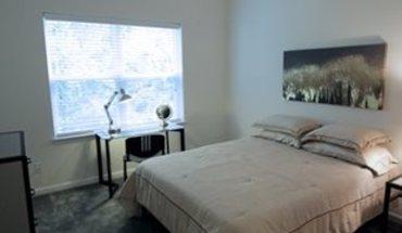 Similar Apartment at 2309 Evermore Way