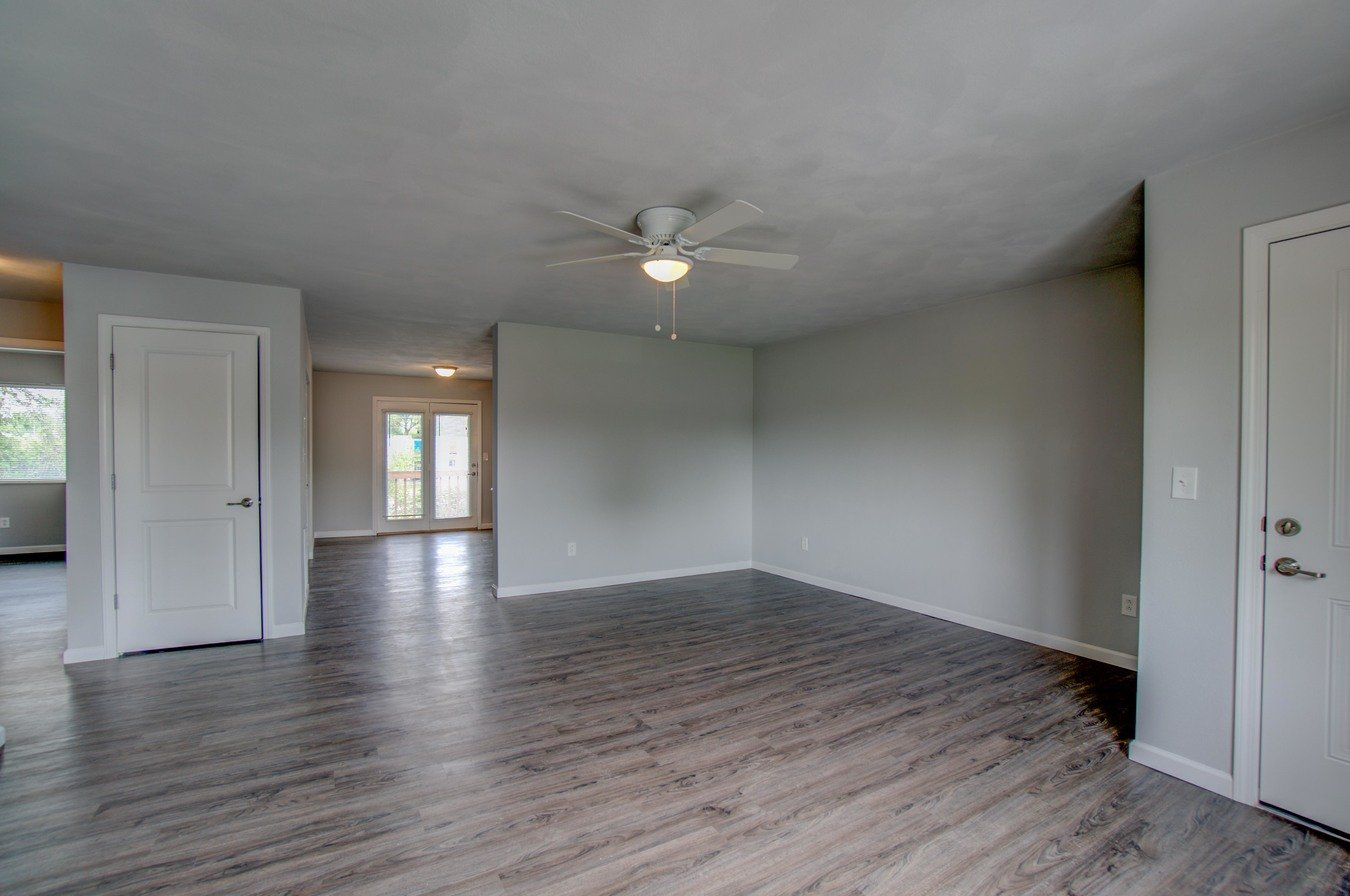 2 Bedrooms 2 Bathrooms Apartment for rent at Park Entrance Apartments in Ofallon, IL