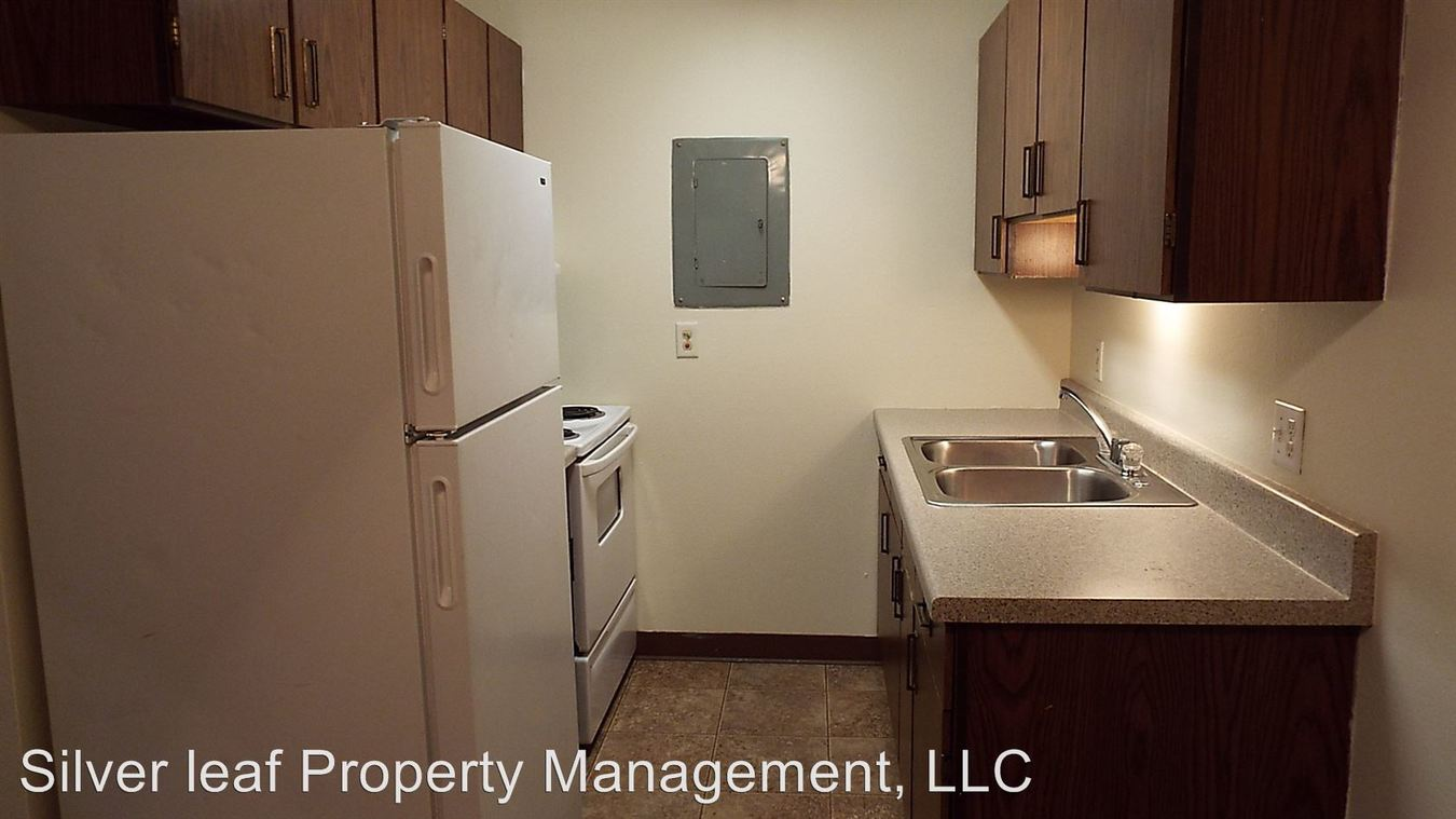 2 Bedrooms 1 Bathroom Apartment for rent at 2549 15th St S in Fargo, ND