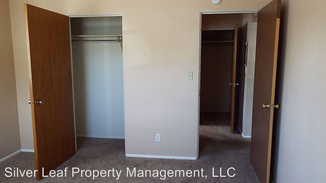 1 Bedroom 1 Bathroom Apartment for rent at 2907, 2913 8th St N in Fargo, ND