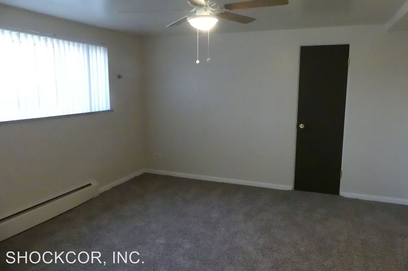 Studio 1 Bathroom Apartment for rent at 1330 Lafayette St. in Denver, CO