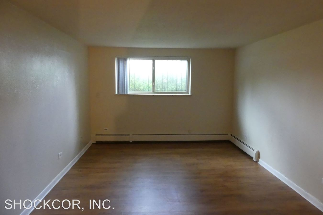Studio 1 Bathroom Apartment for rent at 25 Grant Street in Denver, CO