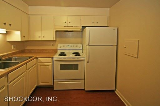 1 Bedroom 1 Bathroom Apartment for rent at 25 Grant Street in Denver, CO