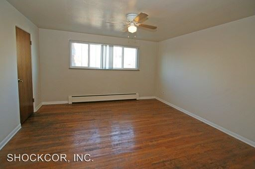 2 Bedrooms 1 Bathroom Apartment for rent at 1330 Lafayette St. in Denver, CO