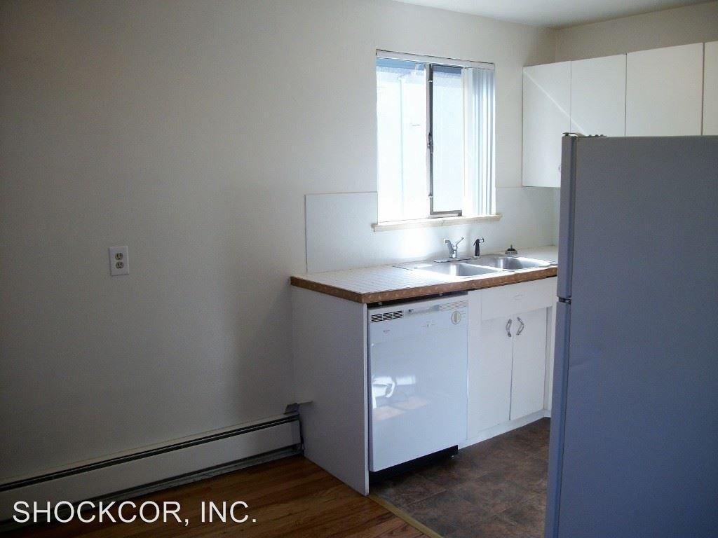1 Bedroom 1 Bathroom Apartment for rent at 1350 Columbine Street in Denver, CO