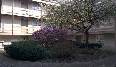 Similar Apartment at 285 E 14th Ave