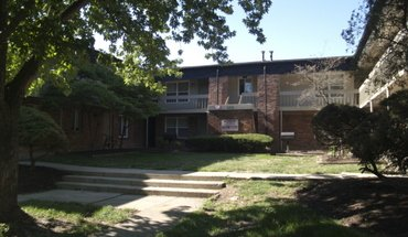 Apartments Under $700 in Columbus, OH | ABODO