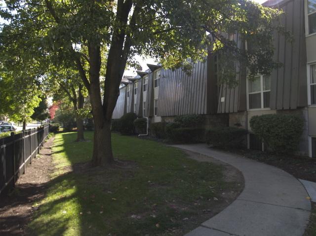 285 E 14th Ave