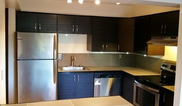 Similar Apartment At 2502 Northeast 195th Place