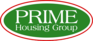 Prime Housing Group