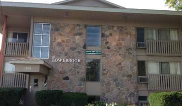 Similar Apartment at Lowebrook Apartments