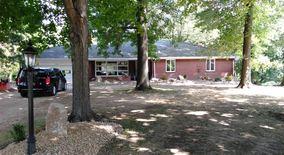 Similar Apartment at 236 Ridgeview Dr