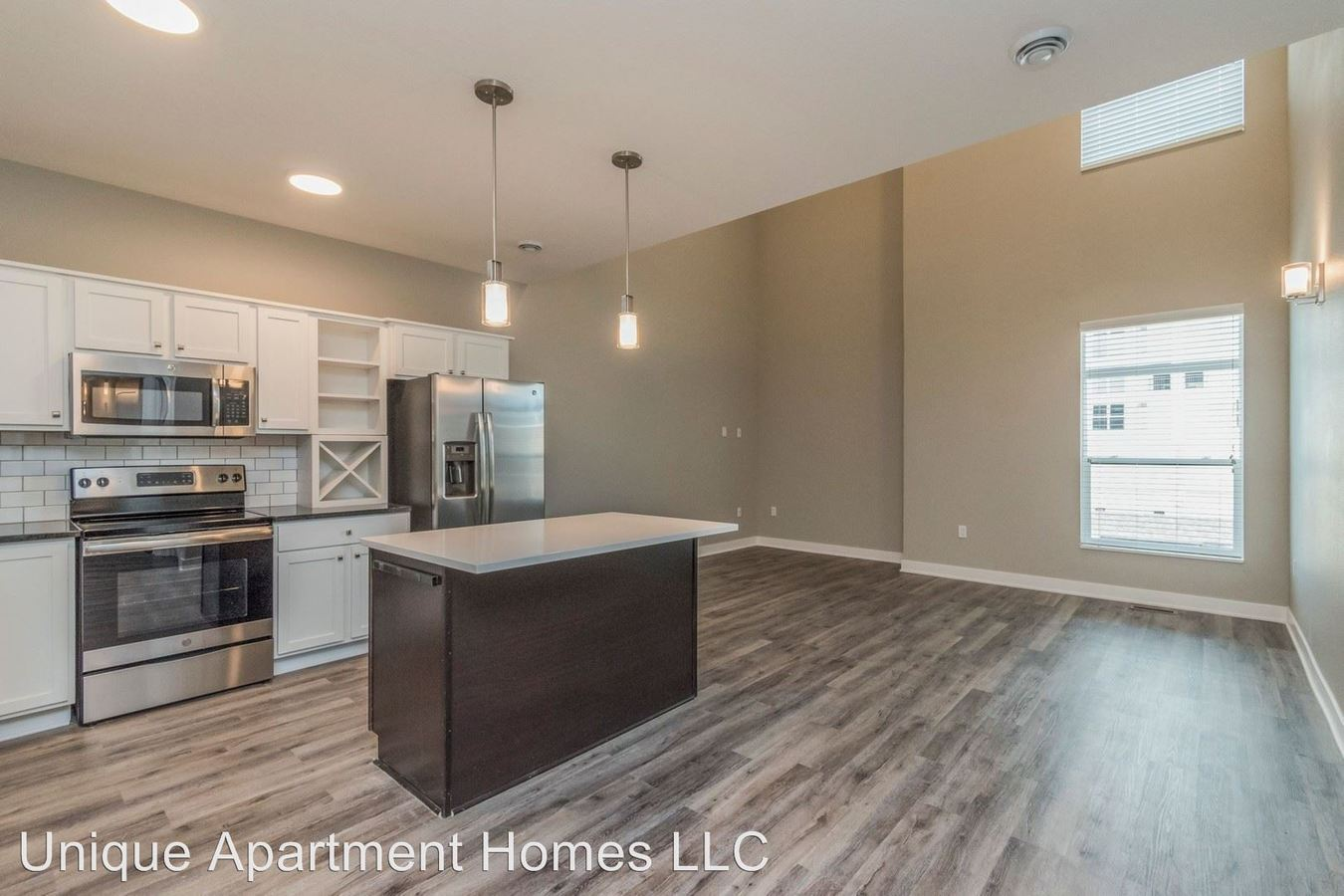 Studio 1 Bathroom Apartment for rent at 2410 Chamberlain Street in Ames, IA