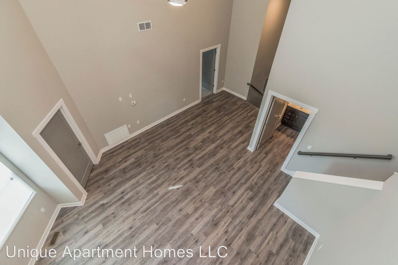 4 Bedrooms 2 Bathrooms Apartment for rent at 2410 Chamberlain Street in Ames, IA