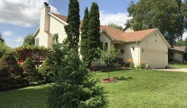 East Towne Area Apartment for rent in Madison, WI