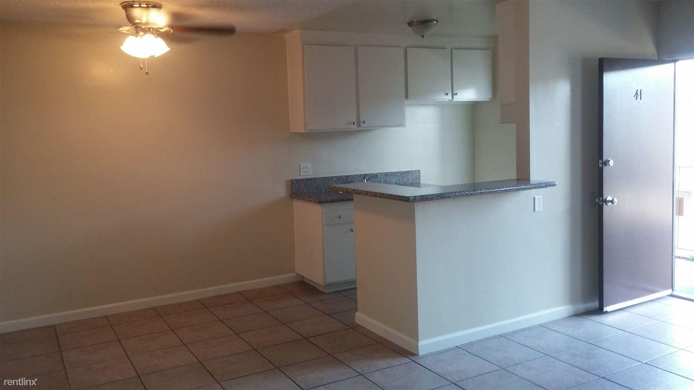 1 Bedroom 1 Bathroom Apartment for rent at Westgate Villa Apartments in Azusa, CA