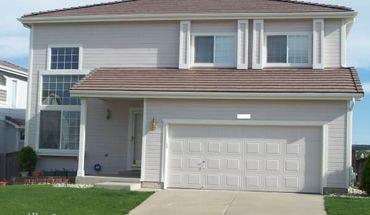 Similar Apartment at 4604 Fenwood Drive