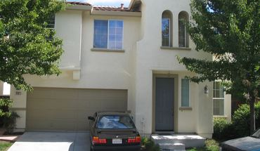 Similar Apartment at 4101 Doak Court