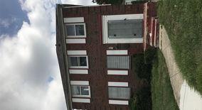 Similar Apartment at 15390 Auburn St