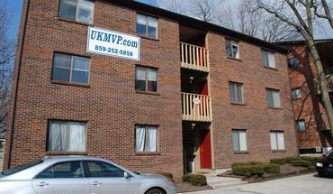 145 Transcript Avenue Apartment for rent in Lexington, KY