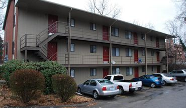 160 Gazette Avenue Apartment for rent in Lexington, KY