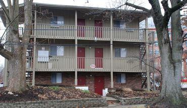 159 Gazette Avenue Apartment for rent in Lexington, KY