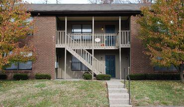 171 Gazette Avenue Apartment for rent in Lexington, KY