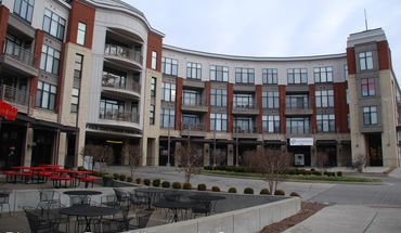 535 South Upper Street Condo Apartment for rent in Lexington, KY