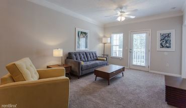 Similar Apartment At Villas At Princeton Lakes