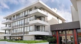 Similar Apartment at Skyline Terrace