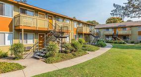 Similar Apartment at Parkside