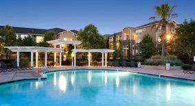 Similar Apartment at Fountains At Emerald Park