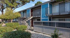 Similar Apartment at Reserve At Mountain View