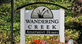 Similar Apartment at Wandering Creek Apartments