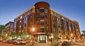 Similar Apartment at The Uptown
