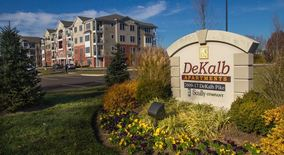 Similar Apartment at Dekalb