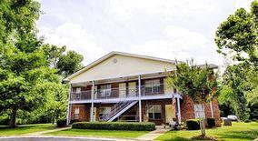 2800 Mc Farland Apartment Homes Apartments Tuscaloosa, AL